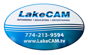 Lakecam-Oval-Clean copy